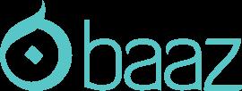 Baaz Logo